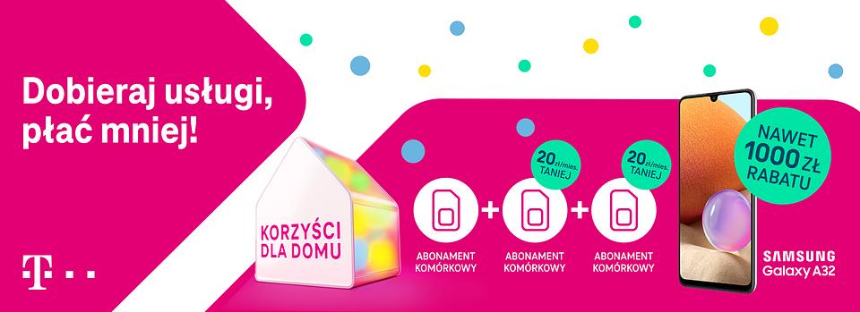 korzysci-dla-domu---nowa-odslona-laczenia-uslug-dla-domu-w-t-mobile_ii.png