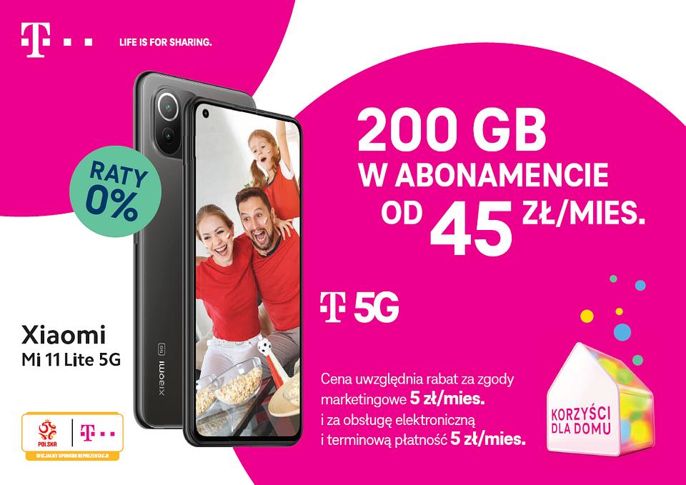promocja-t-mobile_200-gb-w-abonamencie-od-45-zl.png
