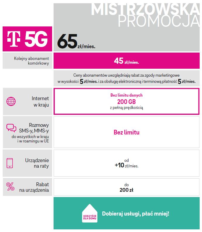 cennik_mistrzowska-oferta-w-t-mobile.png