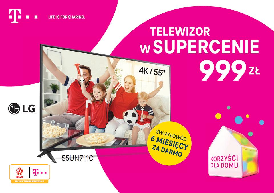 promocja-t-mobile_telewizor-lg-w-supercenie-999-zl.png