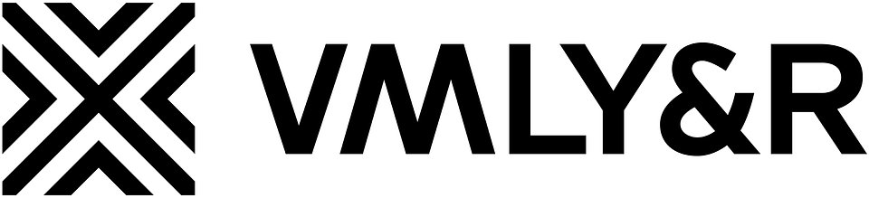 vmlyr-logo-black.jpg