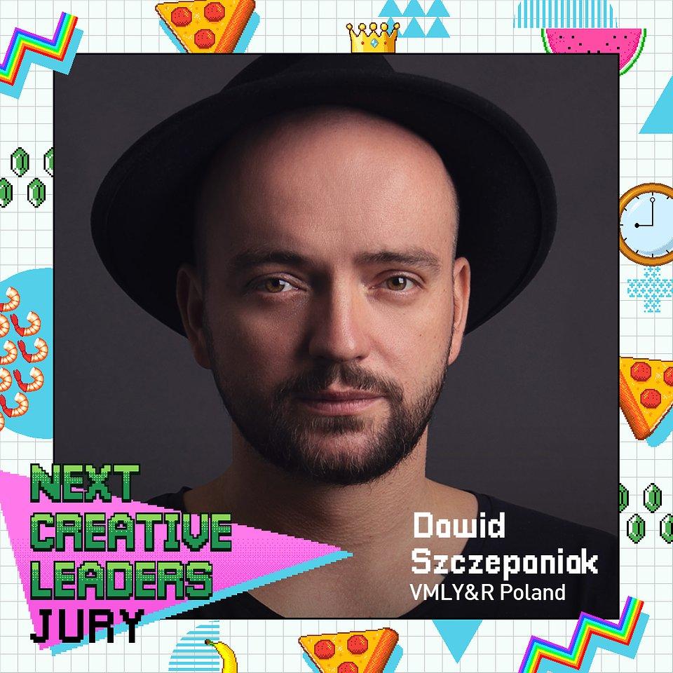2021-NextCreativeLeaders-Jury-Dawid_Szczepaniak.jpg