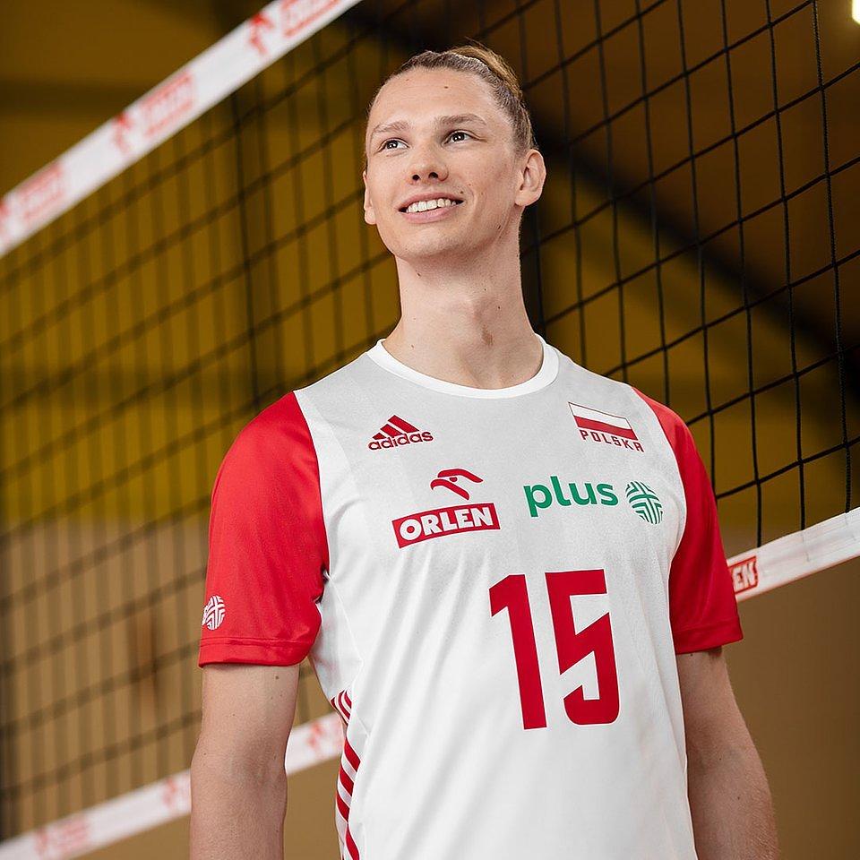 Kuba Kochanowski