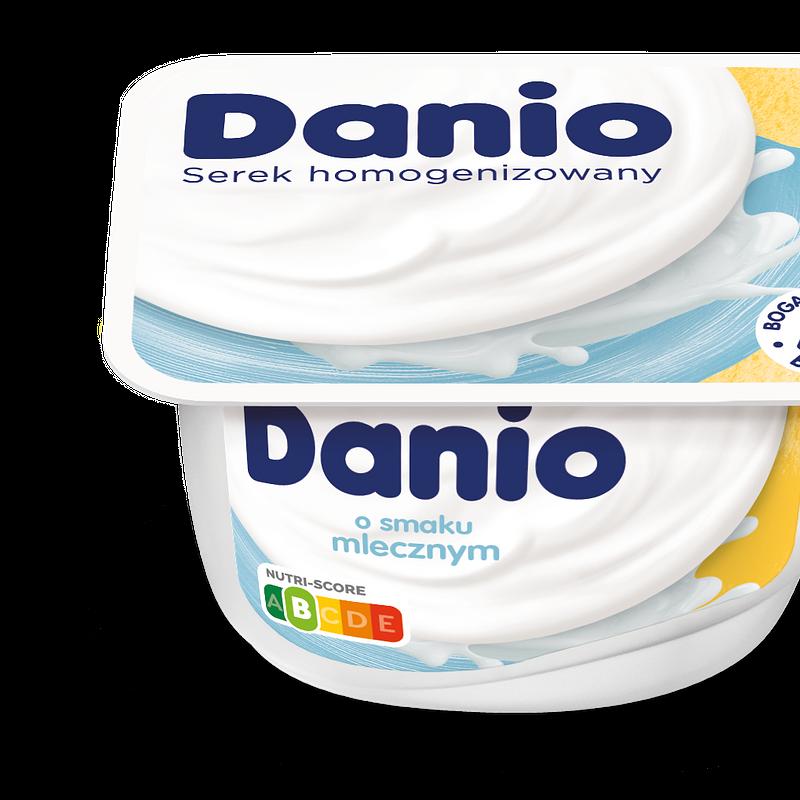 3D DANIO 2021 kubek mleczny.png