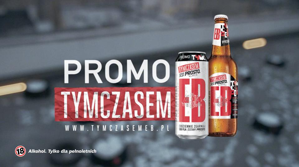 EB_Tymczasem-Prosto_VMLY&R Poland_02.png