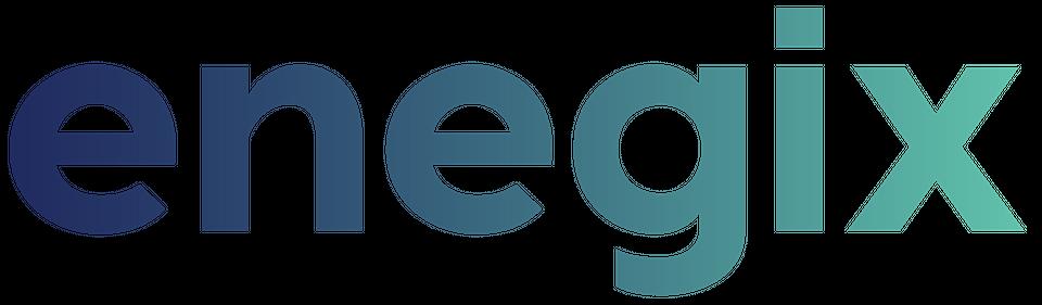 Enegix Logo.png