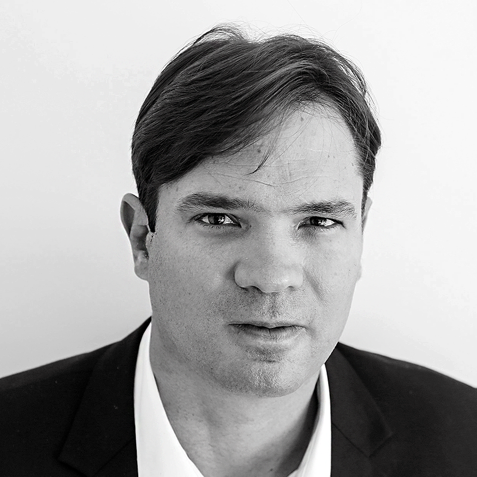 Marco Stacke (COO).png