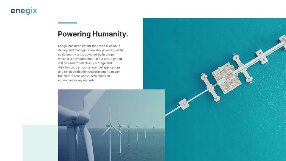 Enegix Powering Humanity.png