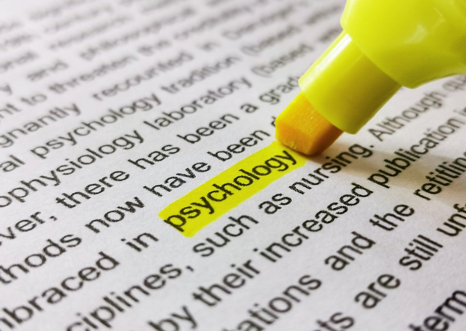 psychology-word-text-marker-study-studying-scholar-paper-seminar-lecture-notes_t20_P08PX7.jpg