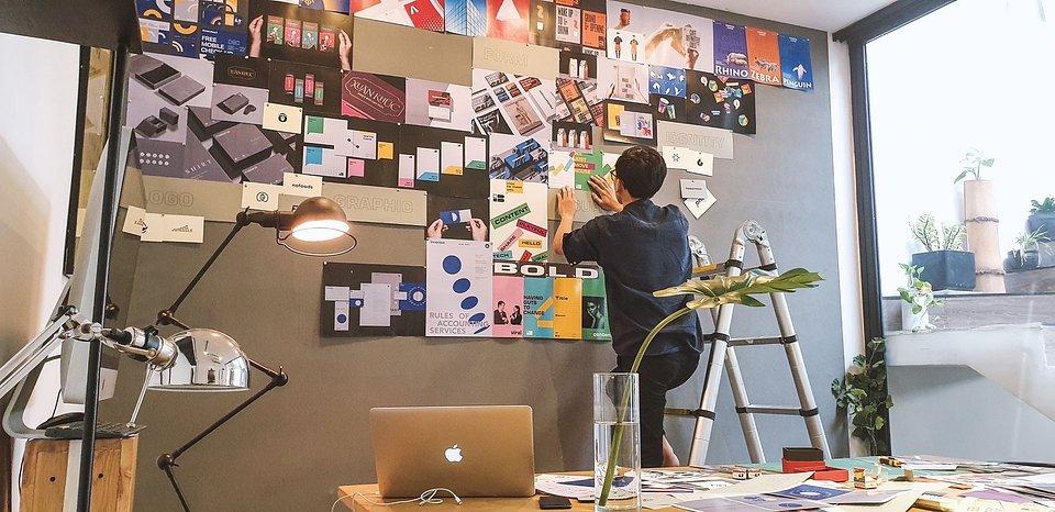 my-office_t20_vR1vVj.jpg