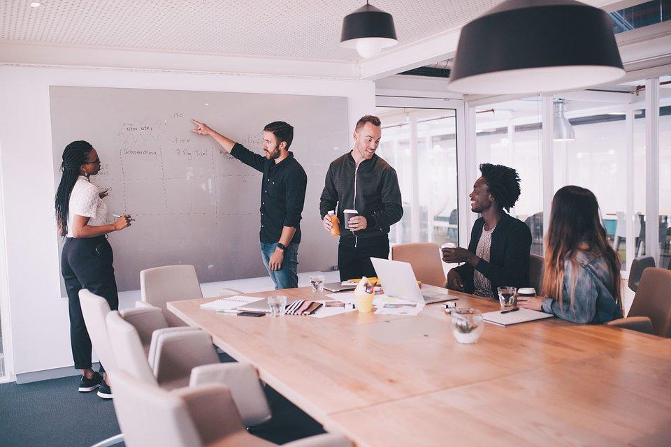 start-up-office-meeting-board-room_t20_e8kYBB.jpg