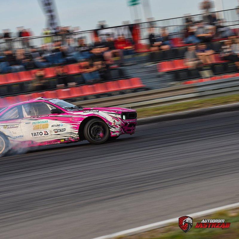 Puchar Driftu Tor Jastrzab 2020 foto 5.jpeg