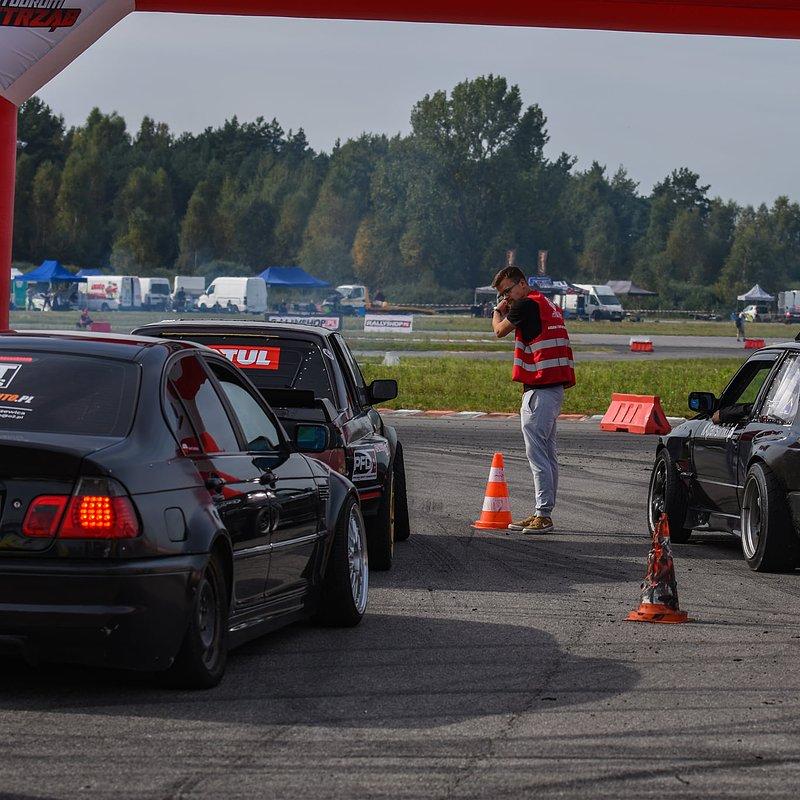 Puchar Driftu Tor Jastrzab 2020 foto 1.jpeg