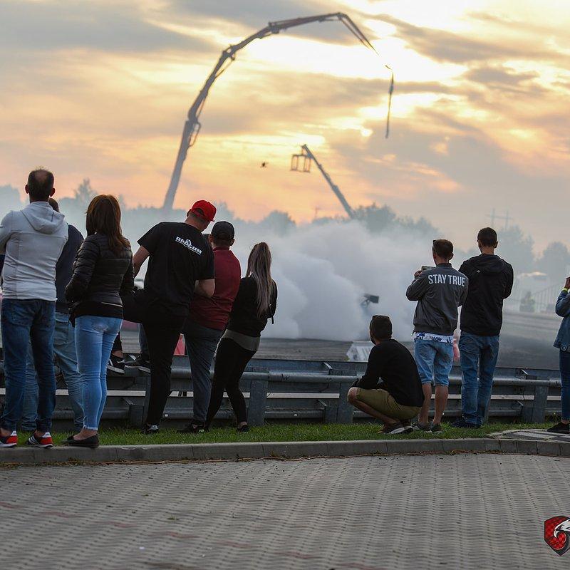 Puchar Driftu Tor Jastrzab 2020 foto 2.jpeg