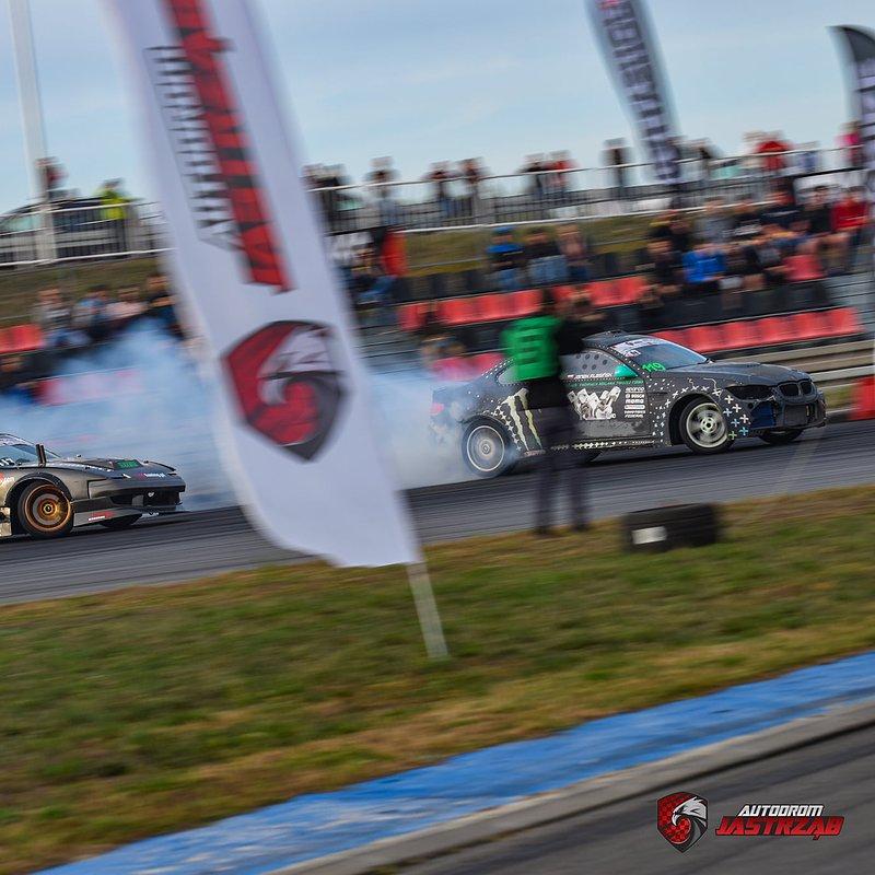 Puchar Driftu Tor Jastrzab 2020 foto 4.jpeg