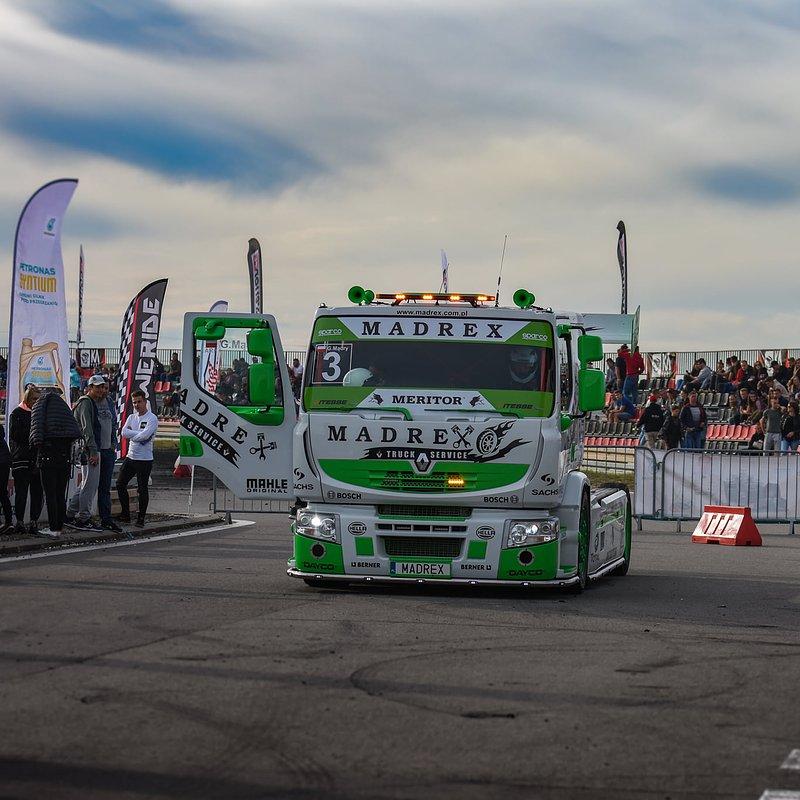 Puchar Driftu Tor Jastrzab 2020 foto 6.jpeg