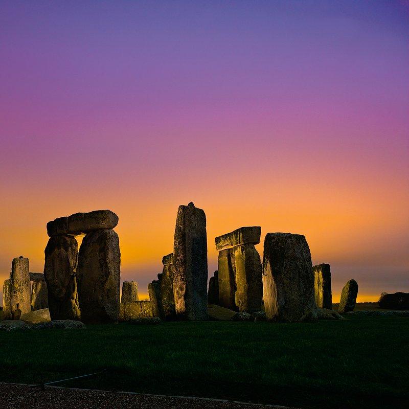 Tajemnice Stonehenge 2.JPG