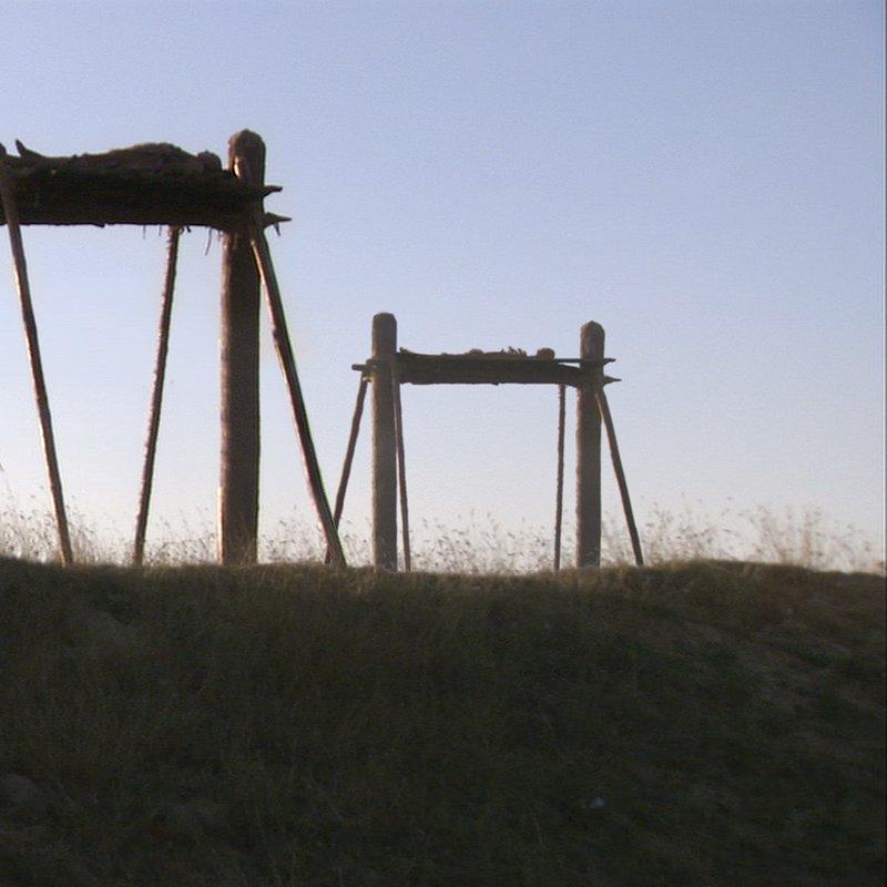 Tajemnice Stonehenge.jpg