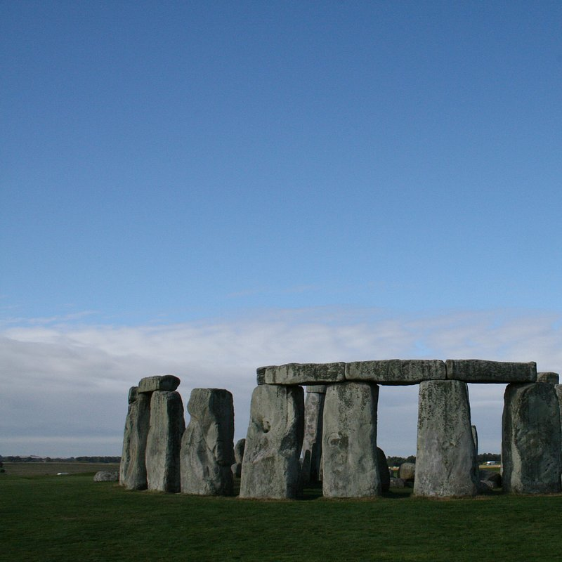 Tajemnice Stonehenge 8.JPG
