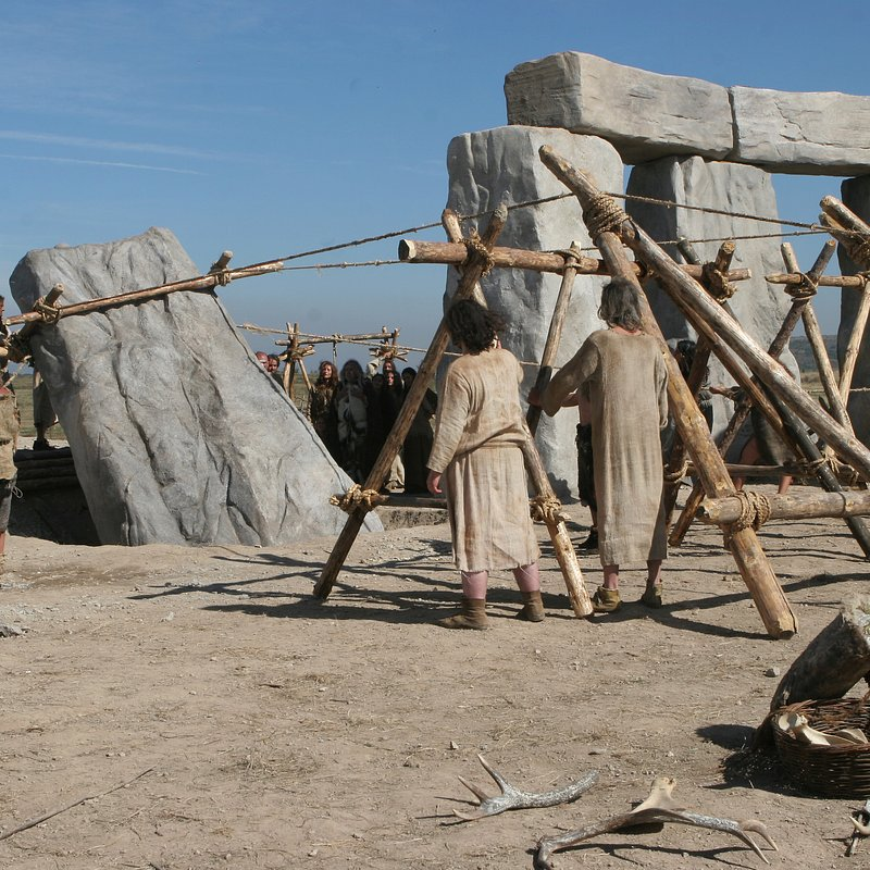 Tajemnice Stonehenge 9.jpg