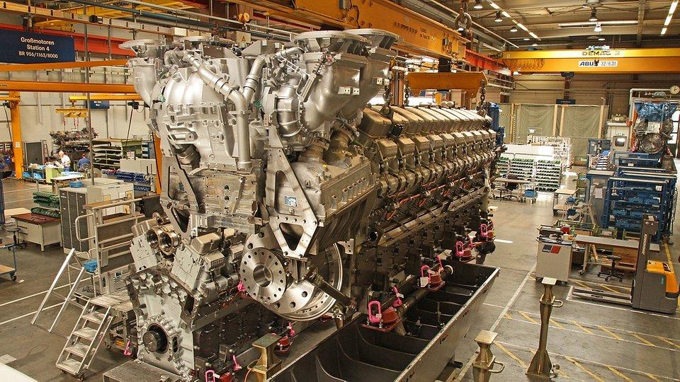 Der Mega-Diesel -male.jpg