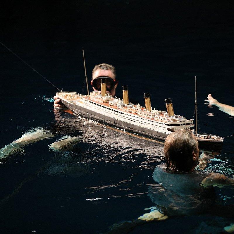 Titanic_20_lat_p__niej_9.jpg