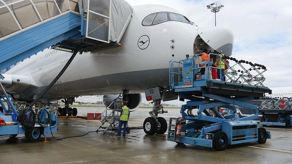 A350 Bonn-1.jpeg
