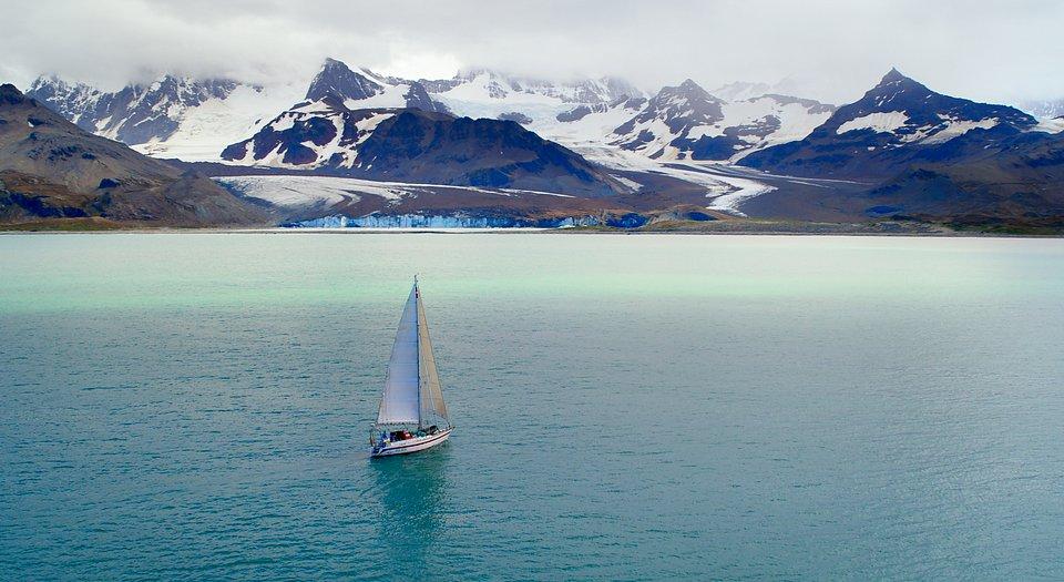Najdziksza wyspa świata 9.jpg