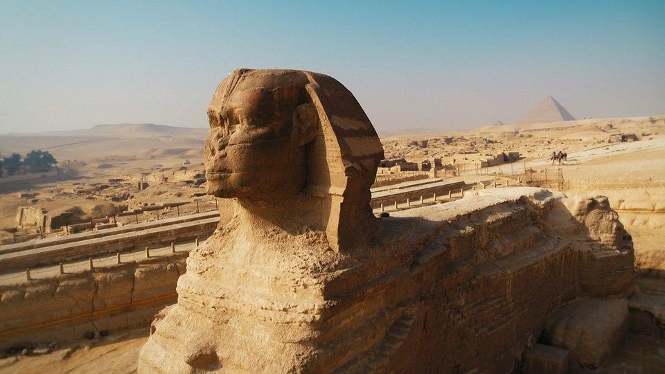 Egipt z powietrza 3.jpg