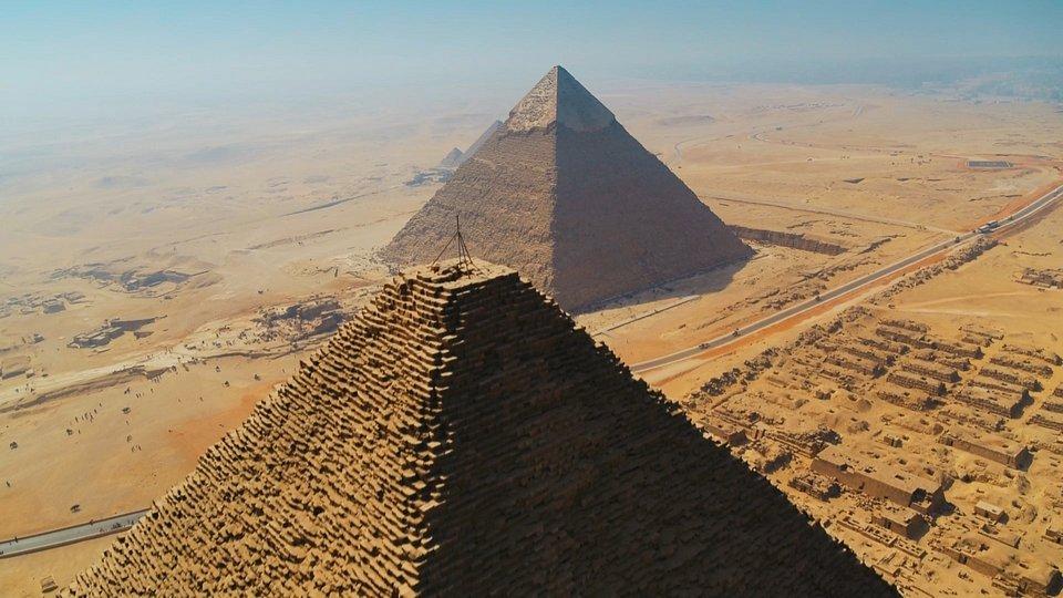 Egipt z powietrza 4.jpg