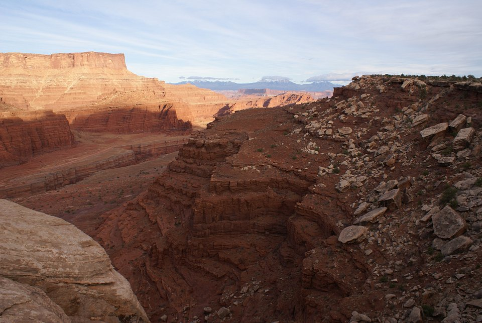 Canyonlands_01_AmericasWildSpacesII.JPG