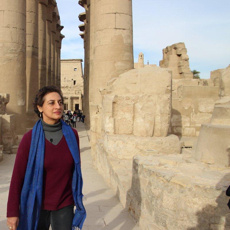 Egipt tajemnica grobowca 9.jpg