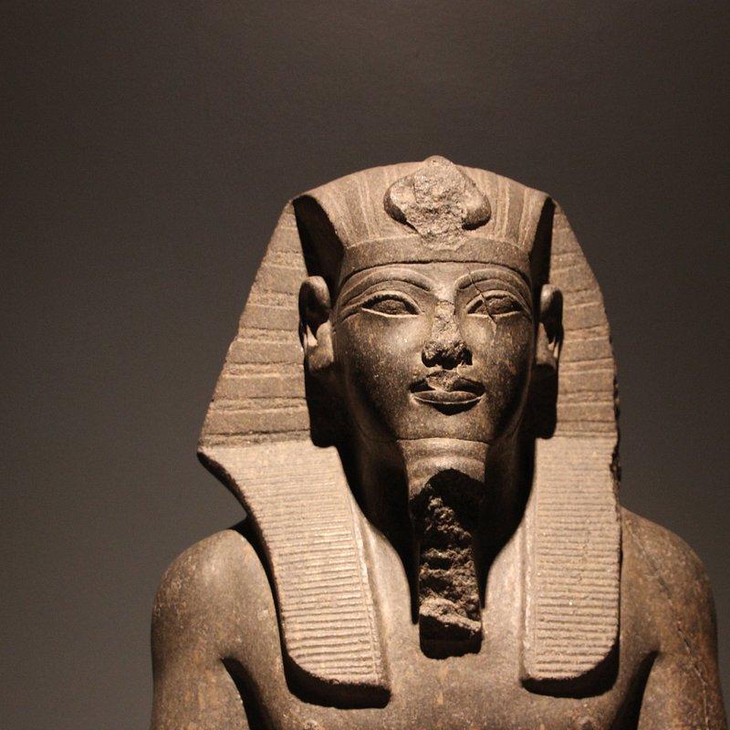 Egipt tajemnica grobowca 8.jpg