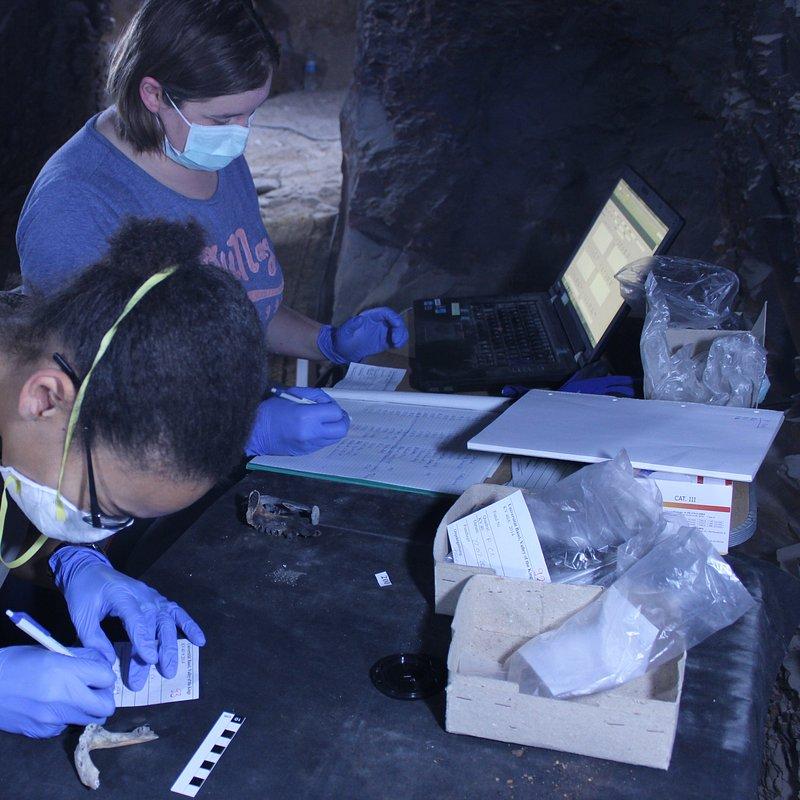 Egipt tajemnica grobowca 6.jpg