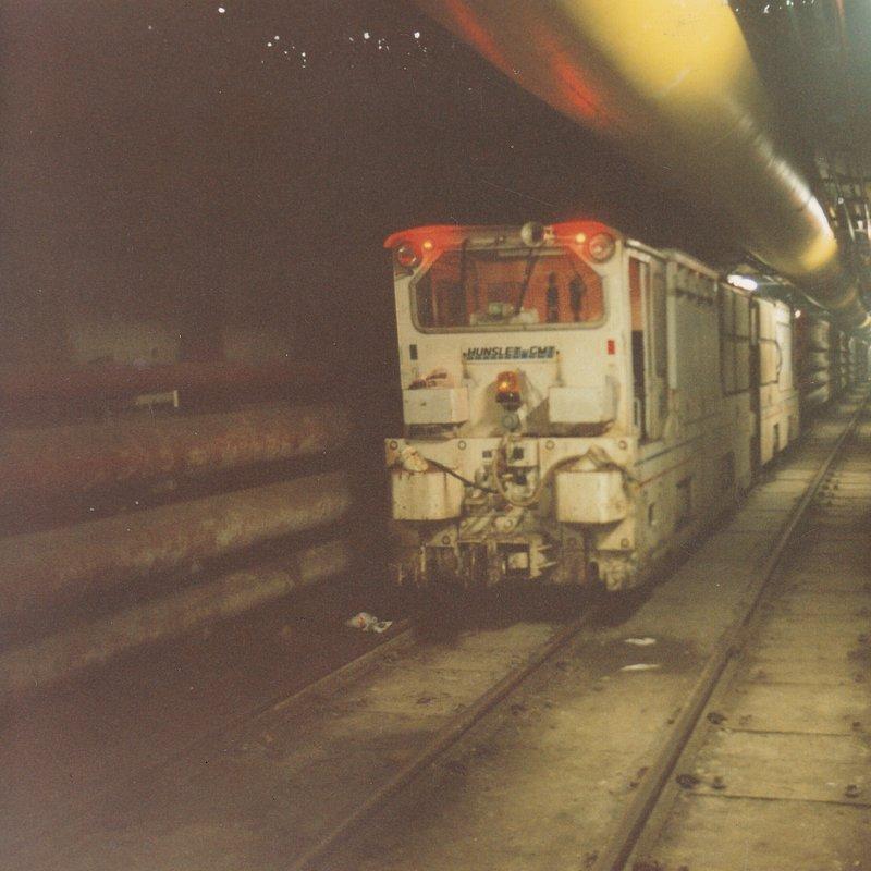 Jak powstał Eurotunel 5.jpg