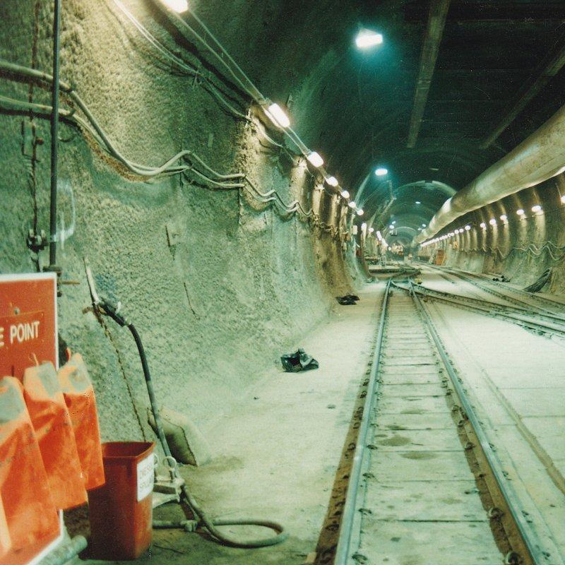 Jak powstał Eurotunel 4.jpg