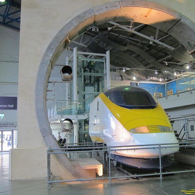 Jak powstał Eurotunel 3.jpg