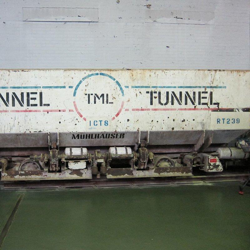 Jak powstał Eurotunel 7.jpg