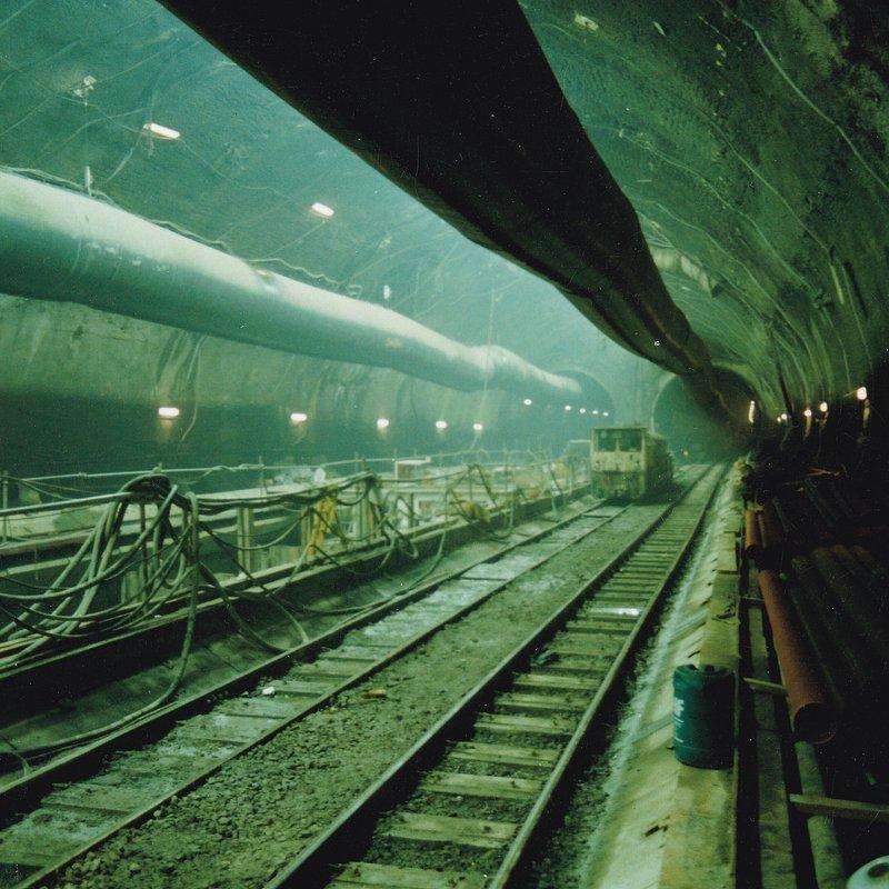 Jak powstał Eurotunel 6.jpg