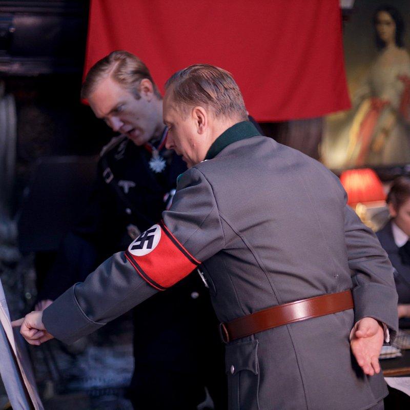 Król który oszukał Hitlera 3.jpg