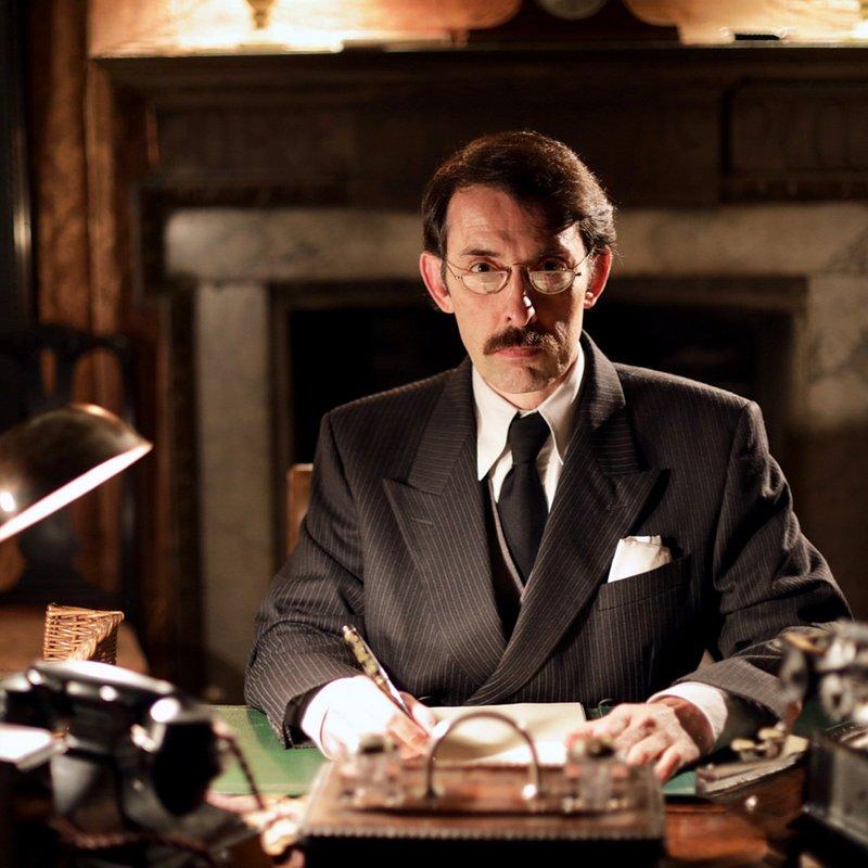 Król który oszukał Hitlera 4.jpg