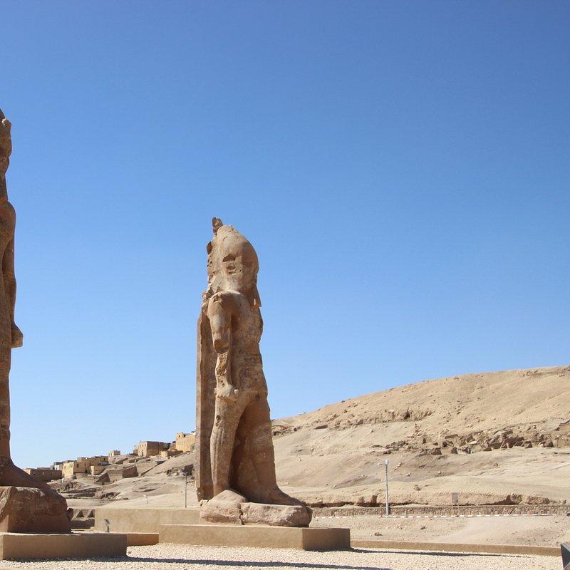 Egipt tajemnica grobowca 1.jpg