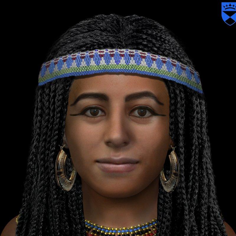 Egipt tajemnica grobowca 2.jpg
