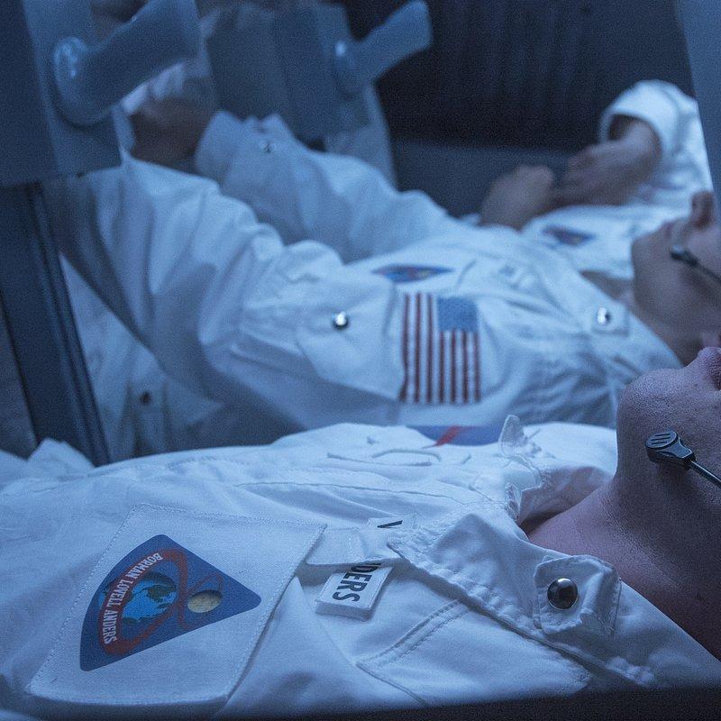 Apollo na podbój kosmosu 1.jpg