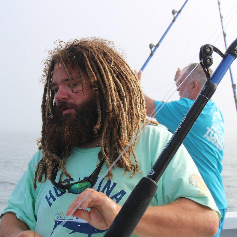 Stawka warta tuńczyka 7.jpg