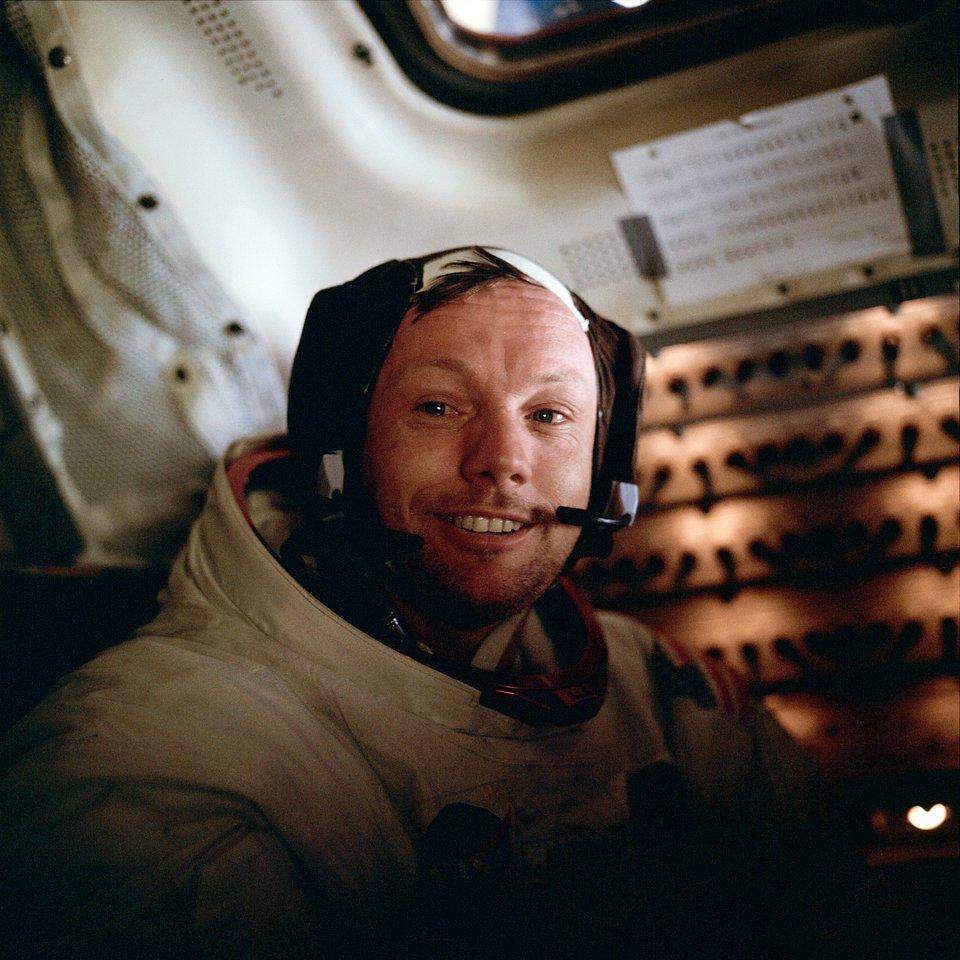Armstrong człowiek z Ksieżyca 7.jpg