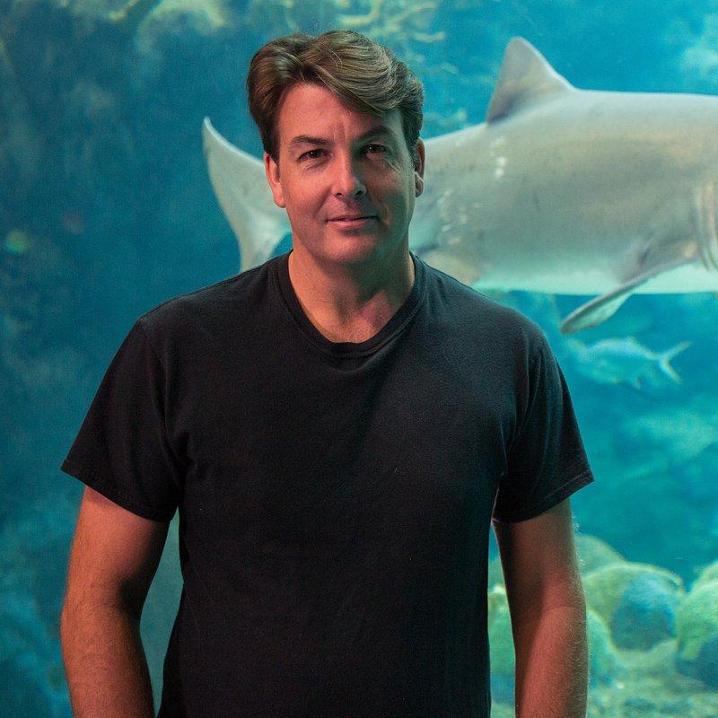 Rekiny Kanibale.jpg