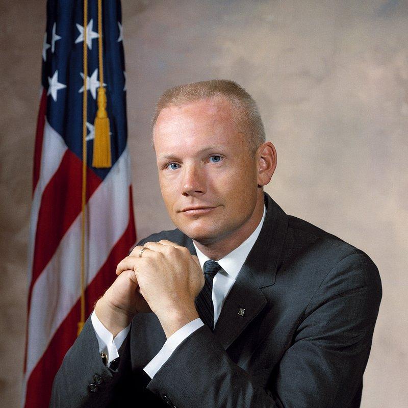 Armstrong człowiek z Ksieżyca  3.jpg
