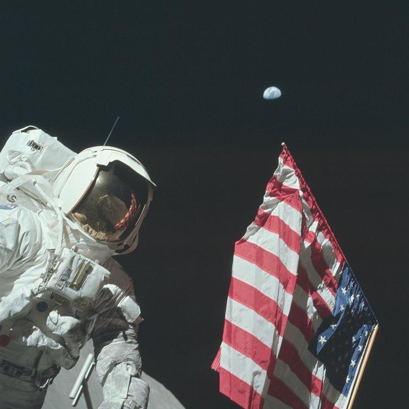 Apollo droga na Księżyc 6.jpg