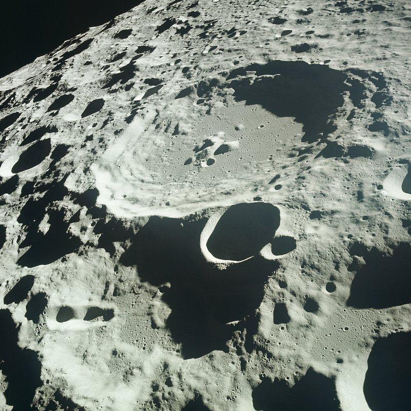 Apollo droga na Księżyc 5.jpg